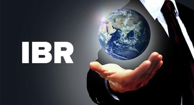Latino Business Networking
