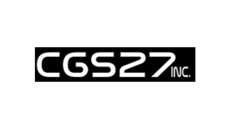CGS27