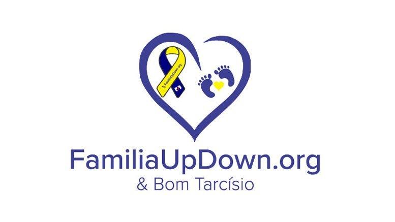 FamiliaUpDown-Bom-Tarcisio